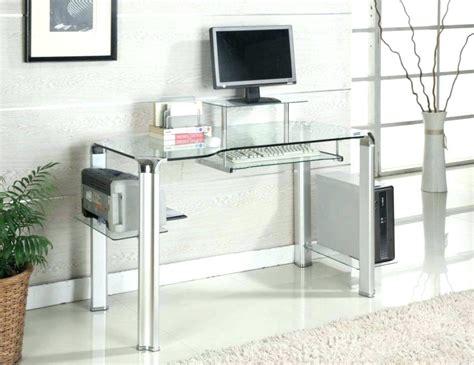 ikea computer desk with keyboard shelf glass top computer desk ikea computer desk gaming desk