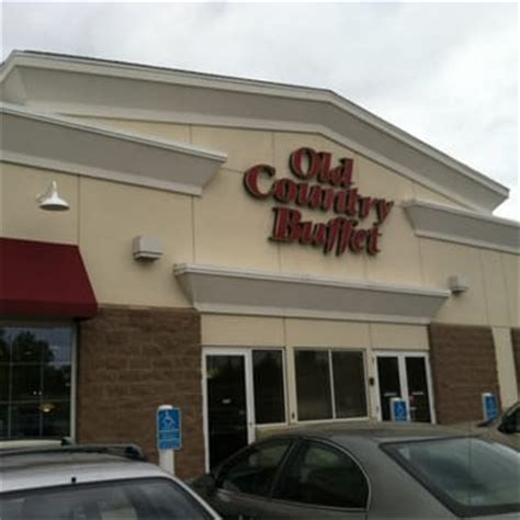 old country buffet closed 14 photos 11 reviews
