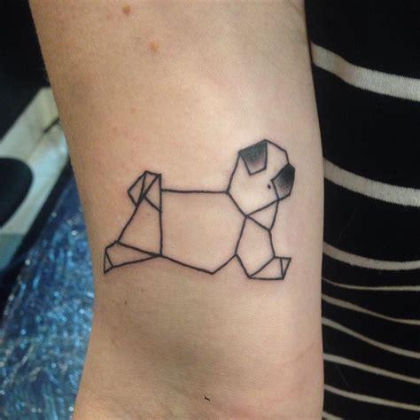 dog house tattoo 22 dog tattoos that are just wow housemydog blog