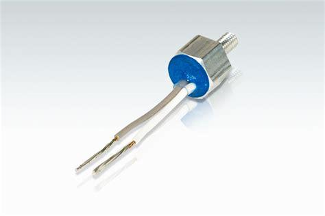 ptc thermistor max cable length ptc thermistor max cable length 28 images ptc thermistor reissmann sensortechnik gmbh