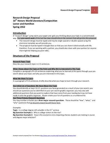 Uf Thesis And Dissertation Search by Loan Satisfaction Letter Exles Uf Thesis Template The