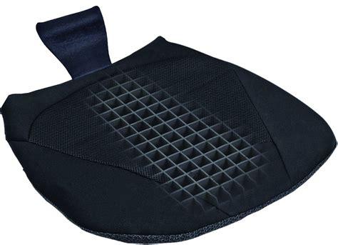 gel seat cusion ergonomic gel seat cushion