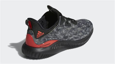 Adidas Year 01 adidas alphabounce 1 quot new year quot cq0409 shoe engine