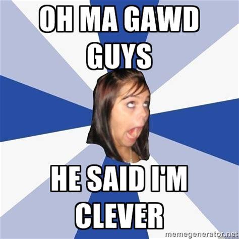 Meme Generator Girl - clever girl meme generator image memes at relatably com