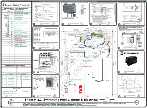 pool light gfci wiring diagram gfci outlet wiring wiring