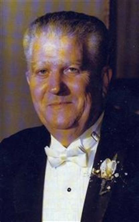 Fred Oliver Plumbing fred bates obituary brown wynne funeral home raleigh nc