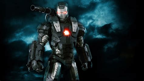 cool wallpaper iron man cool pictures iron man 3 hd wallpaper of movie