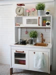 ikea duktig kitchen makeover