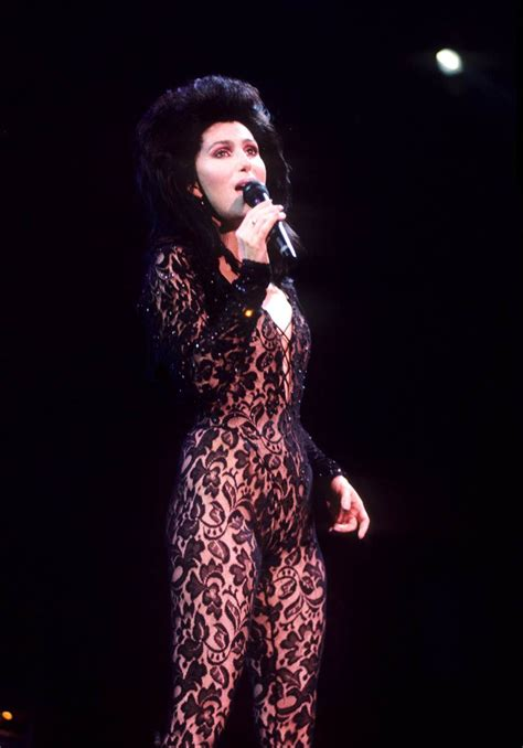 cher hippie style see cher s style evolution from hippie ingenue to fashion