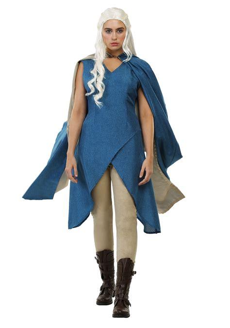 womens costumes s costume