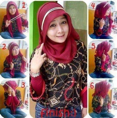 Pakaian Wanita Clothing Dress Inficlo 06 Sdl 755 31 best trend fashion remaja images on fashion ethnic fashion and fashion styles