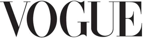 dafont vogue font what is the vogue magazine font forum dafont com