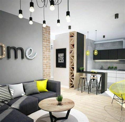 D Corer Un Petit Appartement by Comment D 227 Corer Appartement 4475 Gt Comment Decorer Un