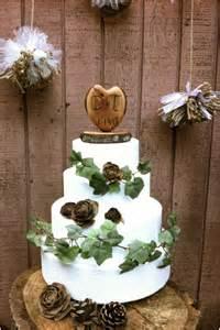 rustic wedding cake topper rustic chic wedding cake toppers country chic wedding trend memes