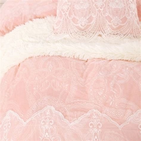 lace bedroom curtains 28 images princess pink floral lace bedding