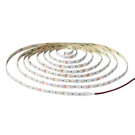waterproof led lights home depot home lighting led lights home depot uncategorized