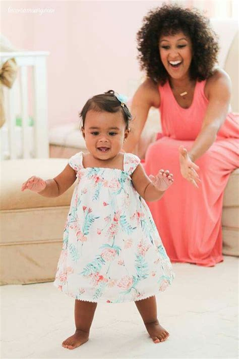tamera mowry housley baby girl 17 best images about adam tamera housley on pinterest