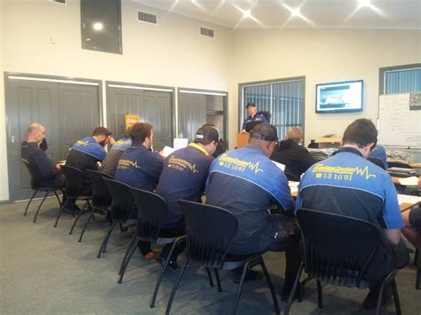 Plumbing Courses Sydney by The Plumbing Electrical Doctor In Gateshead Nsw