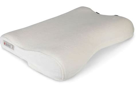 Best Anti Snore Pillow by Snore Banishing Pillows Anti Snore Pillow
