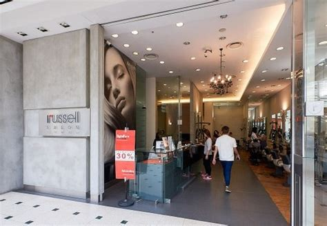 salon in singapore russell salon hair salon in singapore shopsinsg