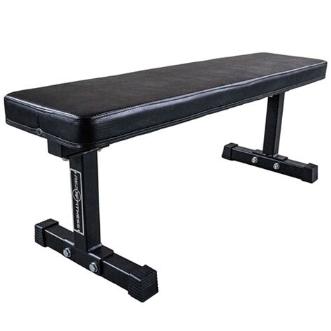 weight lifting bench for sale reviews of the best weight benches for sale powerlifitng