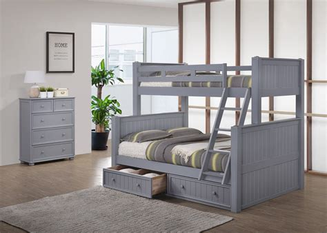 Oak Express Bedroom Furniture by Oak Express Bedroom Furniture Bedspreads Like