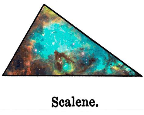 Scalene Triangle Meme - anterior scalene memes