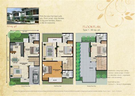 Panchsheel Villas Noida Extension | panchsheel villas noida extension greater noida west