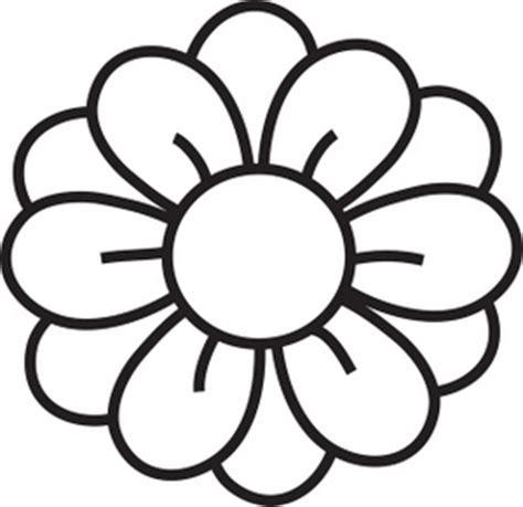 flowers clip art clipart panda  clipart images