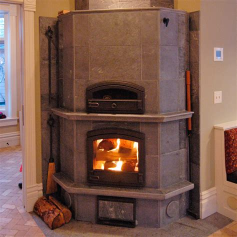 Handmade Wood Burning Stoves - custom wood burning stove remarkable project on www shv