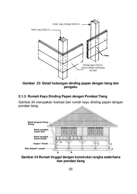 123756903 perhitungan-struktur-baja-gedung
