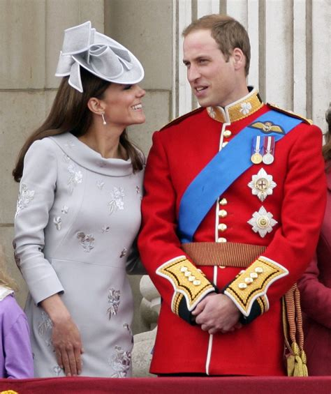 prince william and kate best pictures of prince william and kate middleton in 2012