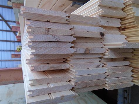 untreated dimensional lumber pole barn supplies mm