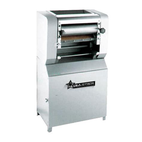 Mesin Mie mesin mie mj 300 mesin cetak mie