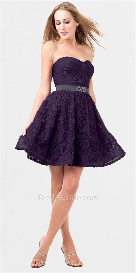 dresses for 18 dresses for and seasons