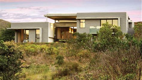 hopewell house hopewell conservation estate in port elizabeth best price guaranteed