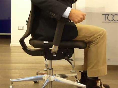 tcc sedie tcc tecno chair company sintesi special syncron mechanism