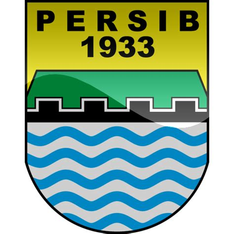 wallpaper persib bandung indonesia super league 2013 14 hd logos hd logo football