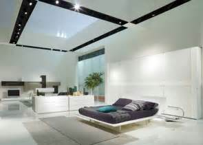 Modern Home Design Bedroom by Modern Bedroom Decorating Ideas Hd Decorate