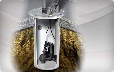 grinder for basement bathroom awesome inspiration ideas grinder for basement