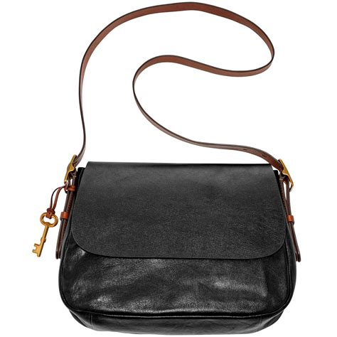 Tas Fossil Large Crossbody 2 fossil bags south africa style guru fashion glitz style unplugged