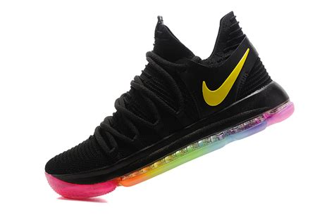 kd shoes for kid nike kd 10 shoes be true basketball shoes store