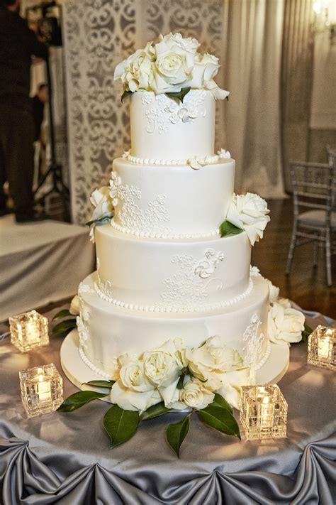all wedding cakes cakes desserts photos all white wedding cake fresh