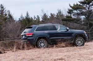 bangshift 2014 jeep grand overland diesel