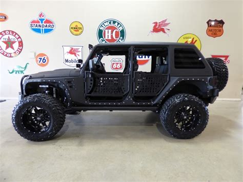 jeep pins custom jeeps pictures to pin on pinsdaddy