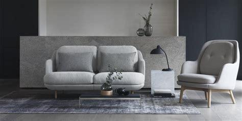petits canapes petit canap 233 des canap 233 s 2 places design et confortables