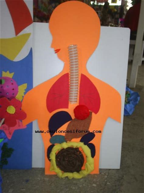 human crafts for crafts actvities and worksheets for preschool toddler and