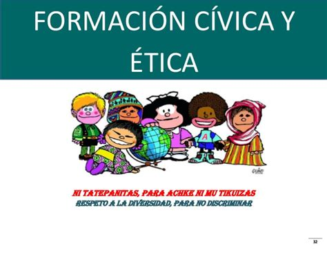 caratula para civica y etica portadas para formacion civica y etica para dibujar imagui