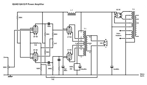 n power wiring diagrams 28 images 74 best images about