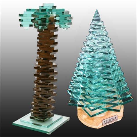 Arizona Glass Cactus   Rising Phoenix Awards